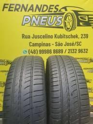 PNEUS 205/65/15 Pirelli Cinturato P1