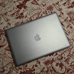 MacBook Pro 15 polegadas 2011