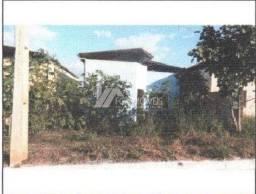 Casa à venda com 3 dormitórios em Resid. esplanada, São joão do oriente cod:83ee58553c6