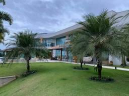 Casa à venda no bairro Ville de Montagne - Nova Lima/MG