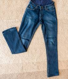 Calça Jeans Caridon