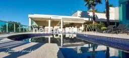 Casa à venda com 5 dormitórios em São bento, Belo horizonte cod:852397