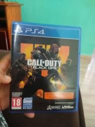 Jogos PS4.   Venda ou troca