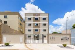 Apartamento de até 100% Financiado