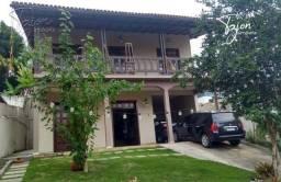 Casa à venda com 4 dormitórios em São judas tadeu, Guarapari cod:TZ1073