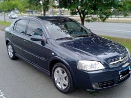 Chevrolet Astra 2008!!!