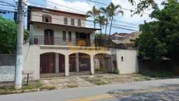 Casa para alugar com 5 dormitórios em City bussocaba, Osasco cod:44996
