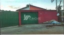 Casa à venda com 2 dormitórios em Esmeraldas, Esmeraldas cod:d45bbf1ab89