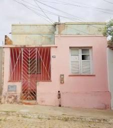 Casa no Centro, 03 quartos