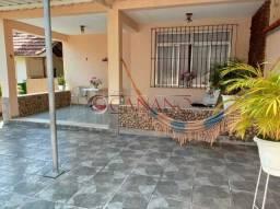 Casa de condomínio à venda com 3 dormitórios em Higienópolis, Rio de janeiro cod:BJCN30009