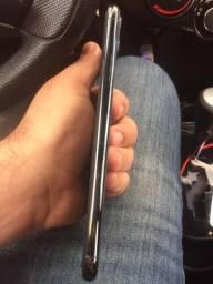 Vendo iPhone 11 Pro max 255gb