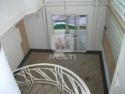 Título do anúncio: Apartamento para alugar com 3 dormitórios em Vigilato pereira, Uberlândia cod:L22587