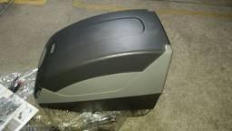 Geladeira frigobar aquecedor portátil Waeco BordBar TB 15 12 V