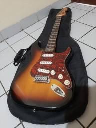 Guitarra Fender Squier STRAT