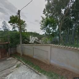 Apartamento à venda em Cavaleiros, Macaé cod:5335b8ee0df