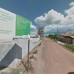 Casa à venda com 2 dormitórios em Bairro n horizonte, Jacundá cod:00c4e230846