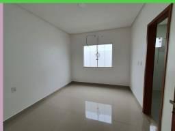 Casa 3 Suítes comPiscina Ponta Condomínio morada dos Pássaros Ne