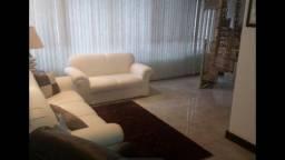 Cobertura Santa Lucia 3qts 2 suites 2 salas 2 vaga