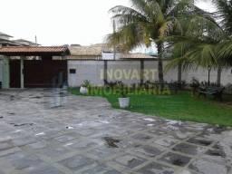 .Casa Duplex com 3 Quartos em Cabo Frio
