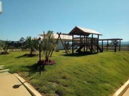 Lotes 1.000m² | Condomínio Fechado| Serra do Cipó | R$11.450,00 mais Parcelas