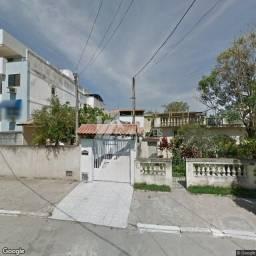 Casa à venda em Parque leopoldina, Campos dos goytacazes cod:0c69983a2ec