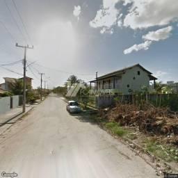 Apartamento à venda em Terra firme, Rio das ostras cod:50b92cecd4c