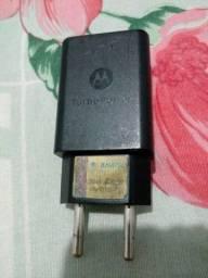 Carregador Turbo Power