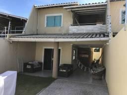 Título do anúncio: Casa para venda possui 193 m² com 4 quartos em Parque Manibura - Fortaleza - CE