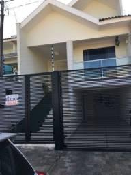 VENDA | Sobrado, com 3 quartos em CENTRO, MANDAGUAÇU
