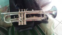 Vendo Trompete Hoyden
