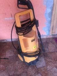 Wap/ Vap lavadora alta pressão