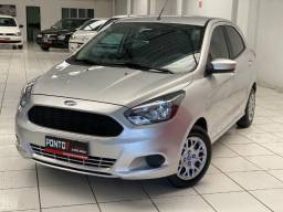 Ford/ka 1.0 completo 2016