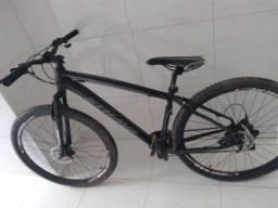 Tô vendendo bicicleta aro 29