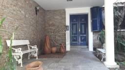 Apartamento à venda com 3 dormitórios em Lagoa, Rio de janeiro cod:895601