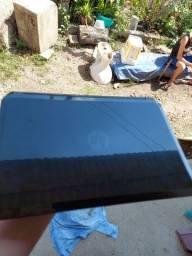 TORRO notebook HP i3- 3 Geração