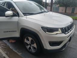 Jeep Compass Flex