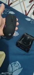 Mouse novo com frete Grátis