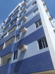 Edificio Prive Campo Grande - 02 Qts