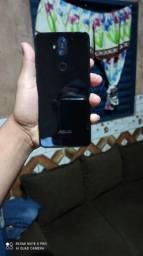 Asus ZenFone 5 pro Selfie