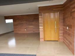 Casa Nova em Condomínio Santa Regina