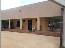 Casa para alugar em Chapada dos Guimarães