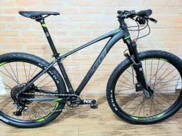 Bike Oggi 7.5 (2020) tamanho 17(M)