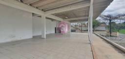 DJ - [Intervale Aluga] Ponto comercial 600m² - Excelente localização Center Vale Shopping