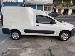 Fiat/Fiorino 2016