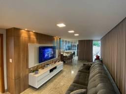 Apartamento Cobertura à venda em Belo Horizonte/MG