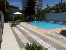 Casa luxo Enseada, casa veraneio, casa com piscina