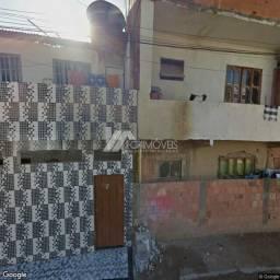 Apartamento à venda em Lt 01a qdr 13 ajuda, Macaé cod:6f4190bbce8