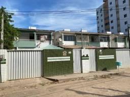 01- Lindo casa Duplex em Casa Caiada Olinda, a poucos metros do mar!