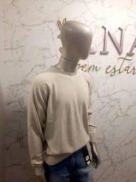 Blusão Masculino Anselmi - Tamanho G