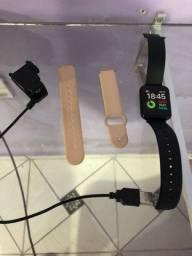Smart Watch B57/ nao troco